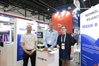 INTERSEC 2018